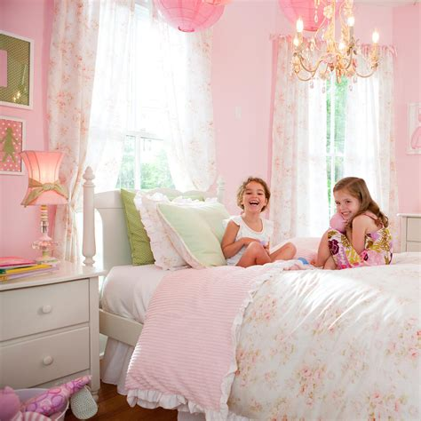 shabby chenille kids bedding little girl s kids bedding