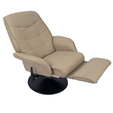 Rv Recliner by Villa Lift Recliner Images Frompo