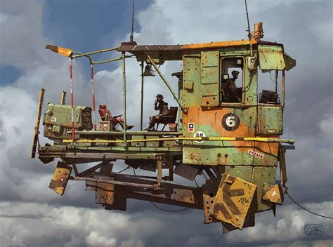 best express model boats calvin s canadian cave of coolness ian mcque s flying boats
