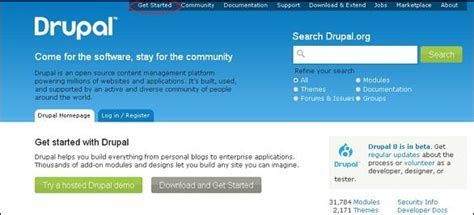 themes in drupal tutorial drupal themes layouts learn drupal
