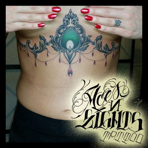 aces and eights tattoo design 249 best images about aces n eights on