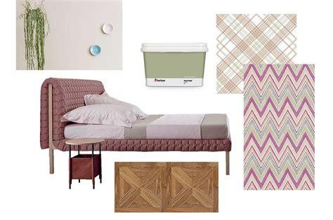 abbinamento colori da letto awesome abbinamento colori da letto photos home