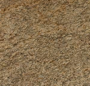 what color is granite granite countertop colors and sles