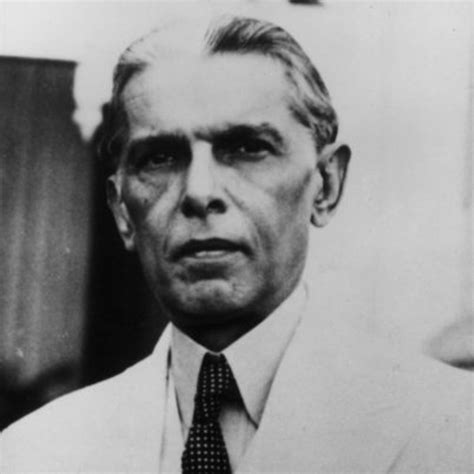 biography of muhammad ali jinnah classify muhammad jinnah founder of pakistan page 3