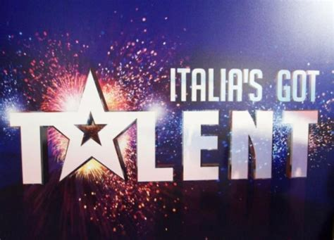 i truzzi volanti italia s got talent in finale truzzi volanti demis