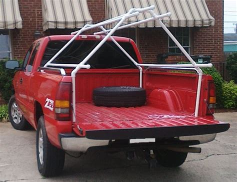diy truck bed tent 25 best ideas about truck bed cing on pinterest