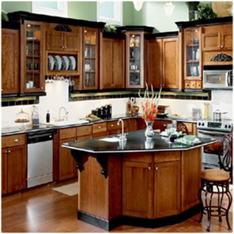 best kitchen remodeling ideas category best kitchen interior4you