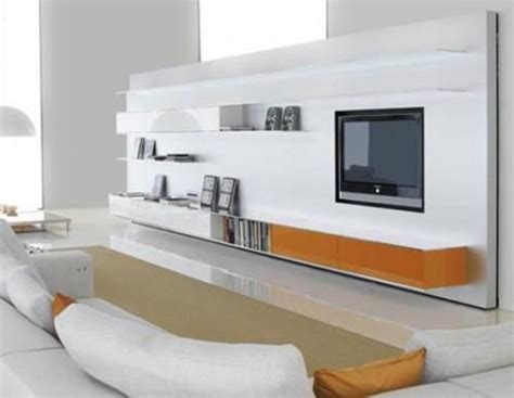 tv wall panel furniture 17 best images about flat screen t v placement ideas on