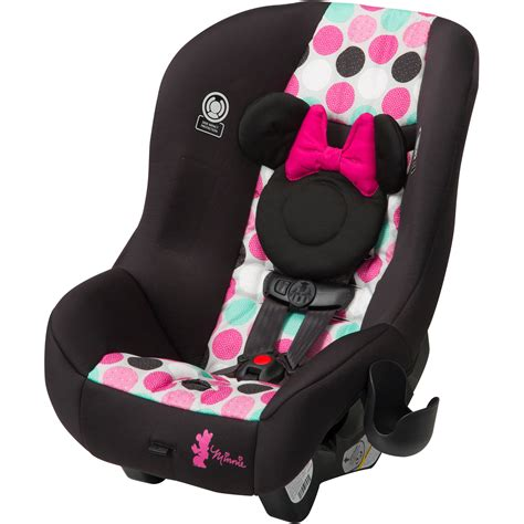 mickey and minnie seat covers minnie mouse convertible car seat covers kmishn
