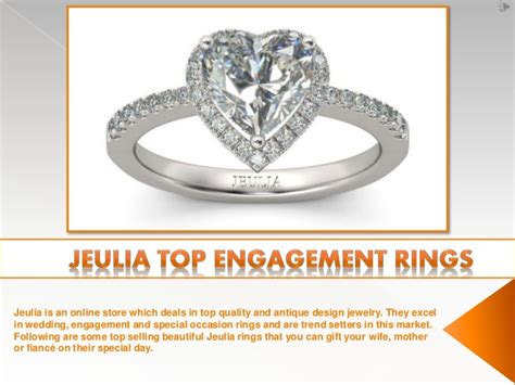 Engagement Stores by Awesome Top Engagement Ring Stores