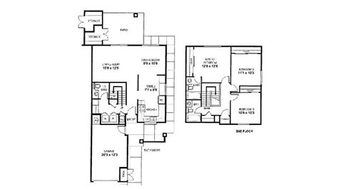 murphy canyon military housing floor plans floorplans orleck heights murphy canyon lincoln
