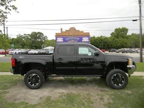 lift kits for gmc trucks gmc trucks with lift kits for sale autos post