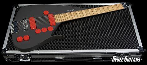 tesla guitar tesla guitar tesla image