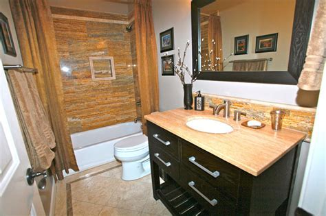 Home Remodel Before & After Photo Gallery   AZ Kitchen