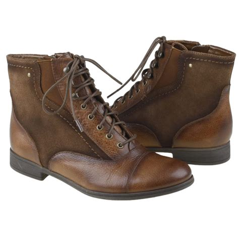 s low boots earth cedar s low heel boot free shipping