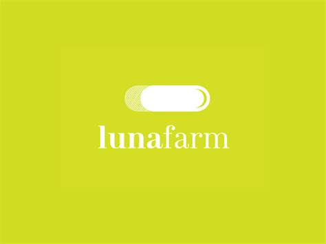 20 pharmacy logo designs ideas exles design trends 30 creative pharmacy logo designs ideas design trends