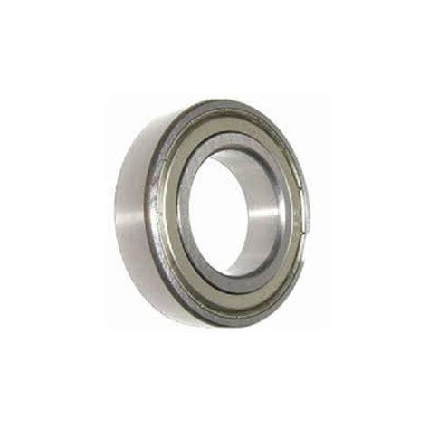 Bearing 6205 Nr Asb 6205 zz branded bearing mayday seals bearings ltd