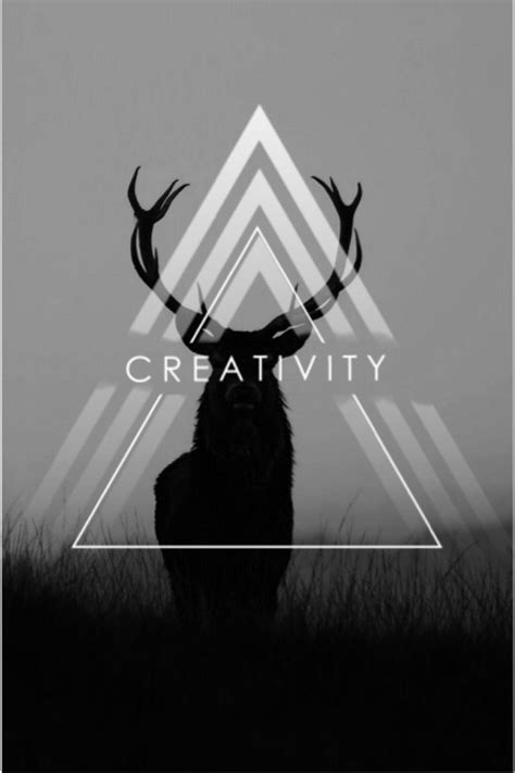 imagenes tumblr hipster black and white background hipster indie tumblr wallpapers image