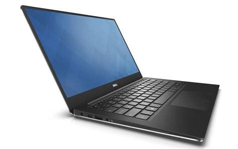 Notebook Dell Xps 15 dell 183 xps dell xps 15 toupeenseen部落格