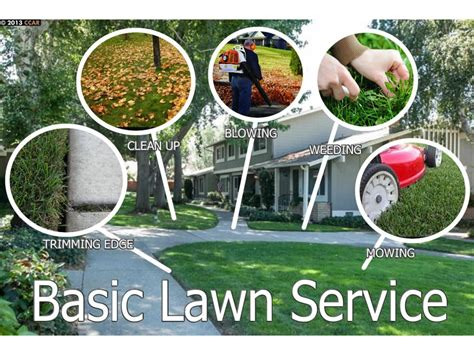 landscape services inc lawn care service inc in lehigh acres fl 33974 chamberofcommerce