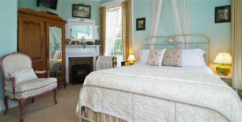 bed breakfast com long island bed breakfast guest rooms shorecrest