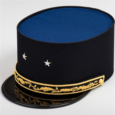 How To Home Decoration Kepi General Campagne Gendarmerie Sergequipement