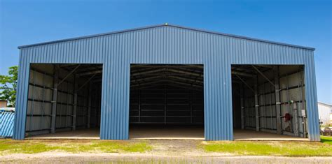 shedboss central coast shed quality sheds and garages