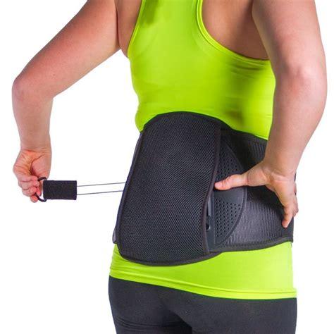 rug brace 25 best ideas about spondylolisthesis on nerves in leg leg and lower leg