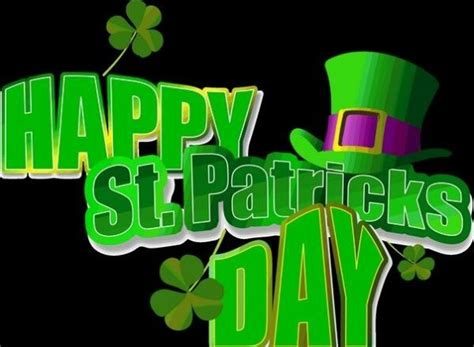 day images happy st s day quotes images st s day