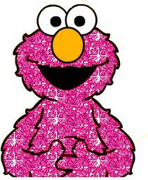animated glitter images twitter facebook images