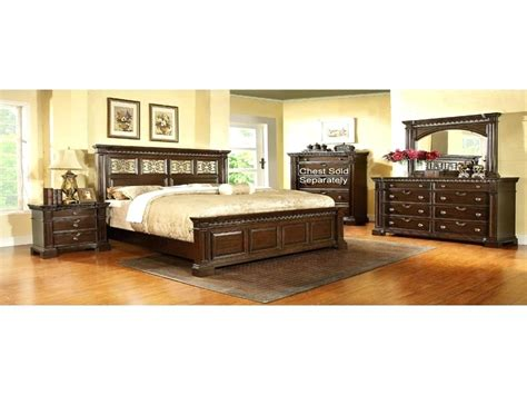 king bedroom furniture sets under 1000 king bedroom sets under 1000 modern bedroom sets under