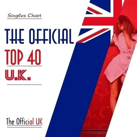 the official uk top 40 singles chart 18 08 2013 mp3 buy tracklist the official uk top 40 singles chart 24th july 2015 mp3 buy tracklist