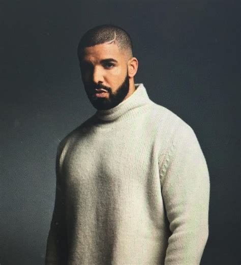 official chart  billboard digital song top