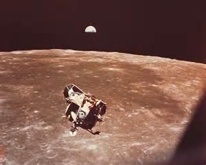 Interior Design Simulator nasa moon missions