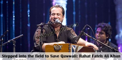 download free mp3 qawwali nusrat fateh ali khan pakistani qawwali free download derpesong