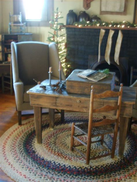 the keeping room furniture the keeping room primitives http thekeepingroomprimitives primitive country