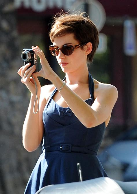 hot scene anne hathaway in one day 2011 youtube one day production stills one day 2011 movie photo