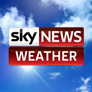 weather channel apk sky news weather channel apk on pc android apk apps on pc