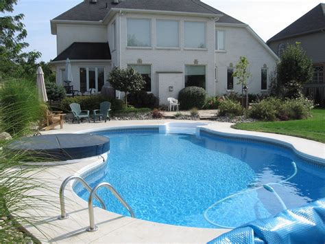 warehouse guys our pool designs