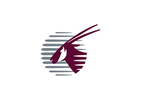 amie section b books vacancies at qatar airways aerocareers