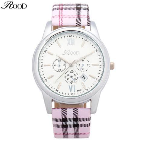 watches watches luxury brand fashion quartz