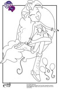 my pony equestria coloring pages my pony equestria coloring pages coloring99