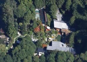 bill gates house in medina washington idesignarch