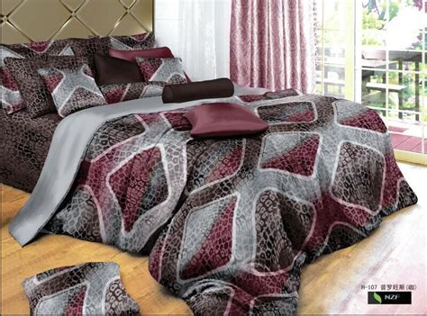 snake bedding compare prices on snake bedding online shopping buy low