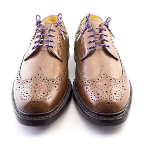 dress shoe laces 32 quot and 27 quot stolen riches