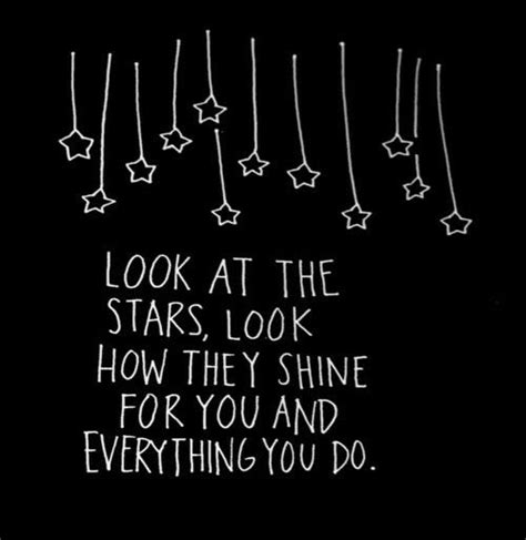 54 best coldplay please images on pinterest music lyrics coldplay quotes tumblr www pixshark com images