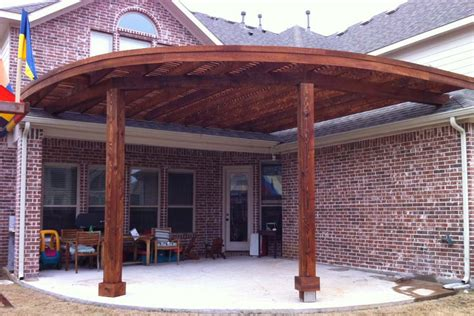 Home Decor Huntsville Al by Pergola On Round Patio Halflifetr Info