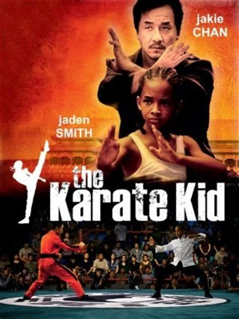 se filmer the kid gratis assistir filme online karate kid dublado assista o