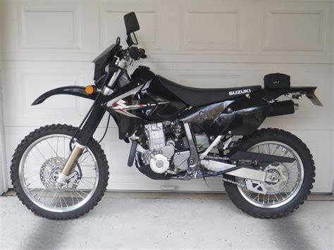 Suzuki Motorcycles Seattle Suzuki Drz400 Motorcycles For Sale In Seattle Wa