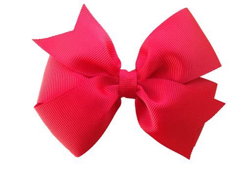 hair bows 4 inch hair bow bow 4 inch bows pinwheel bows